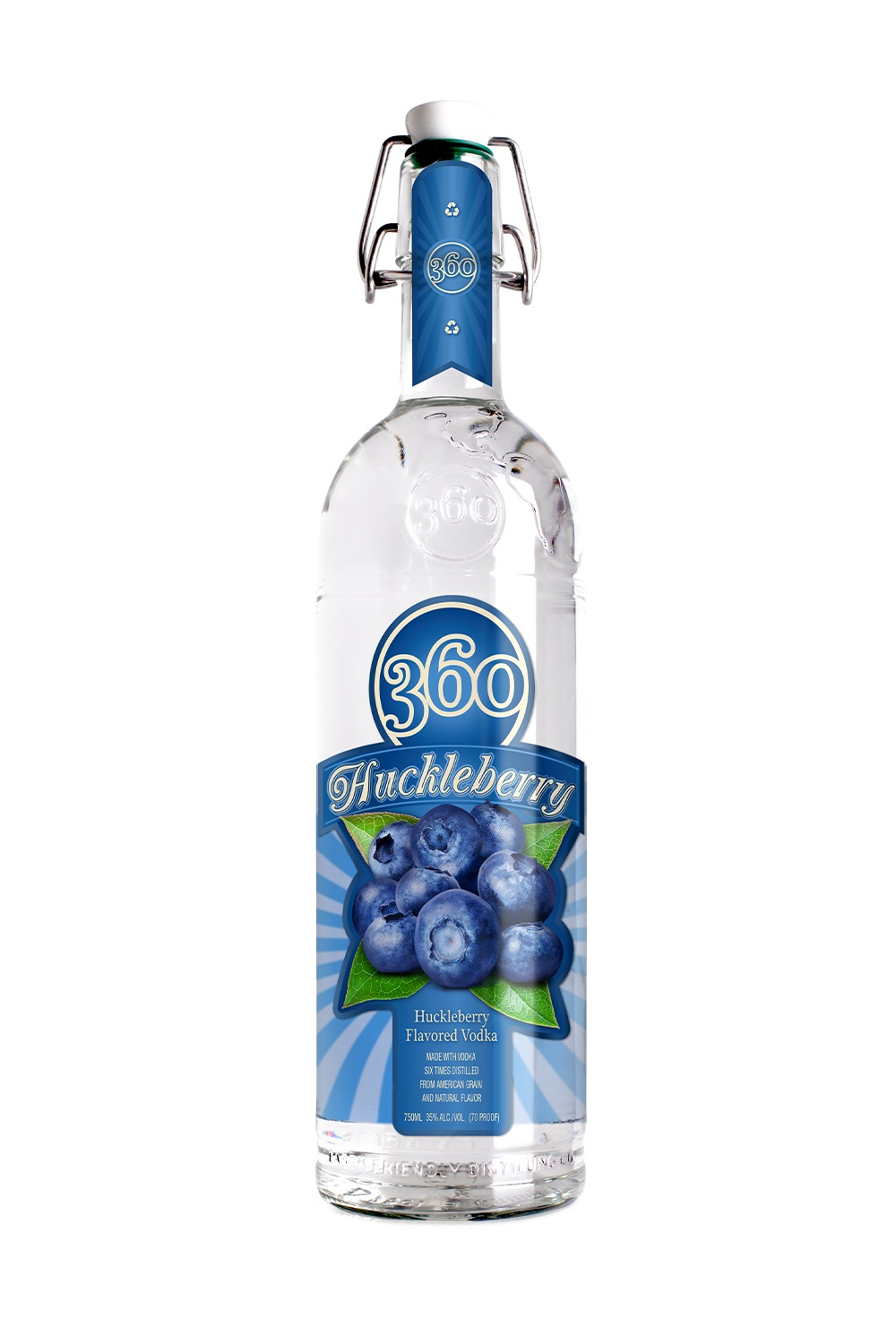 360 Huckleberry Flavored Vodka 360 Eco Friendly Vodka,Victorian House Renovation Before And After Uk