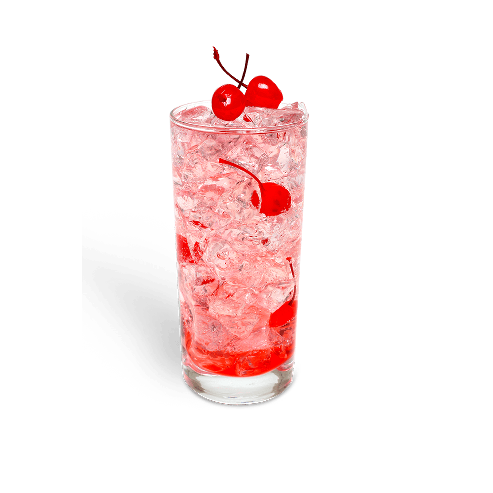 360 Bing Cherry Flavored Vodka The World S Best Flavored